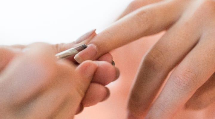 ネイルサロン emma nails & make-up